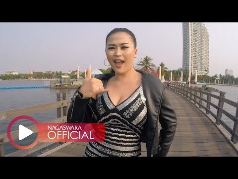 Ovy Sovianty - Gojeking (Official Music Video NAGASWARA) #music