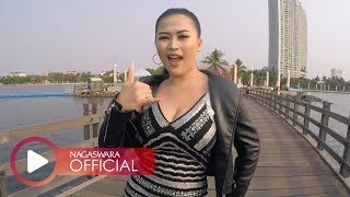 Download lagu Ovy Sovianty Gojeking MP3