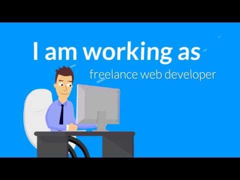 Professional Freelance Web Designer & Developer | ASP.NET | PHP