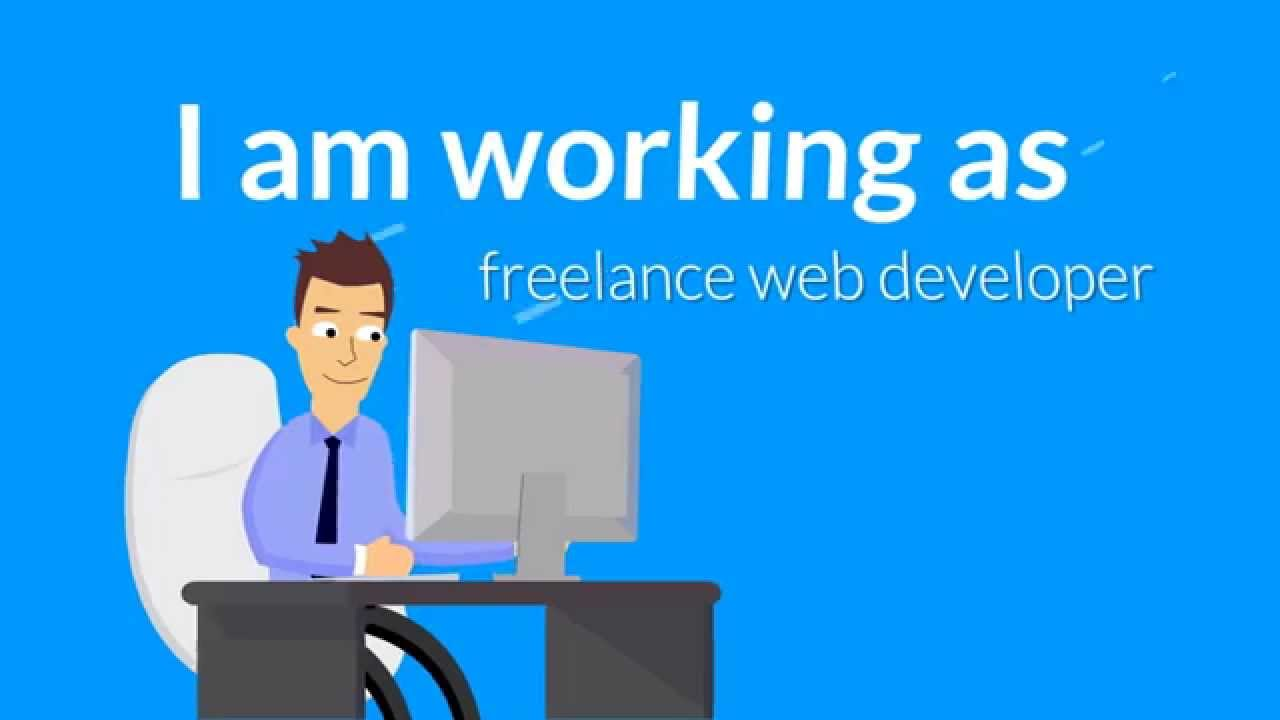 Image result for Freelance web designer