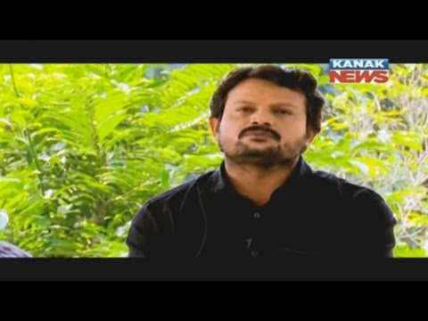 Soumya O Celebrity: Gupshup With Director Ashok Pati