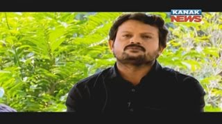 Soumya O Celebrity: Gupshup With Director Ashok Pati