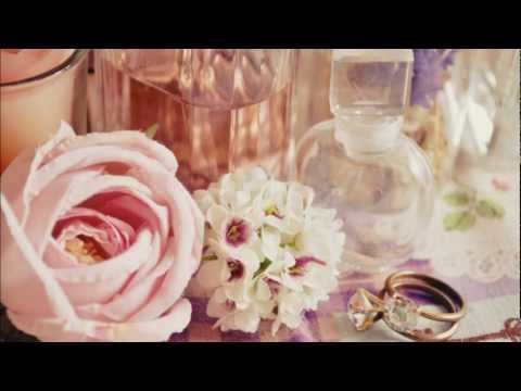 Slow Background Music Instrumental - piano - HealingCom