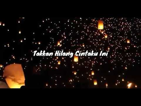 Story Wa -Yang Terdalam - Cover By Fatin #viraall