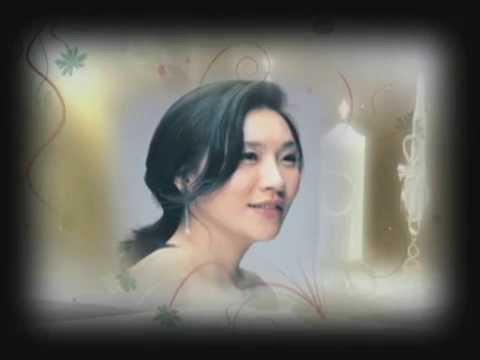 Diva Rose Jang - Nella Fantasia - Lyrics - HD Music Video