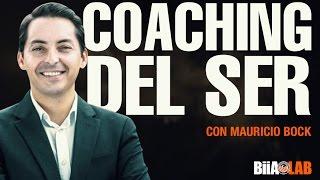 Curso gratuito del Coaching del Ser