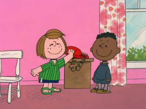 peppermint-patty-invites-herself-over-for-thanksgiving