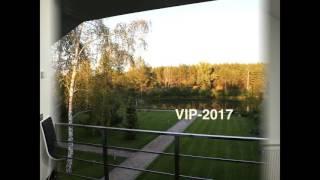 Купить дом под Киевом с выходом на Днепр! Лебедевка, (Вышгород).(, 2016-09-01T15:14:50.000Z)