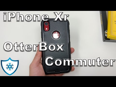 iphone-xr-otterbox-commuter-series-case-black-review