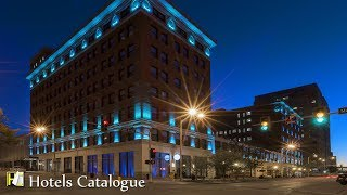 The Current Iowa, Autograph Collection - Hotel Overview