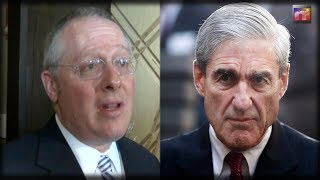 Trump Campaign Official BREAKS SILENCE On What Mueller WARNED Him Not To Do
