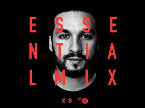 Steve Angello   BBC Radio 1 Essential Mix