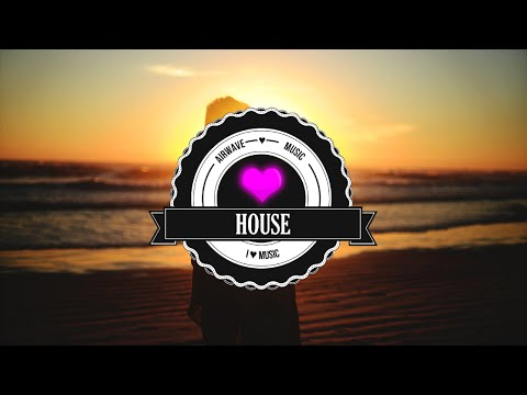 Mako - Into The Sunset (Navaz Remix)