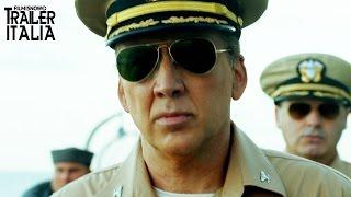 USS Indianapolis con Nicolas Cage | Trailer Italiano