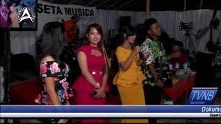 seta musica™★stel kendo all artis★adiarts live in Daleman Batuwarno