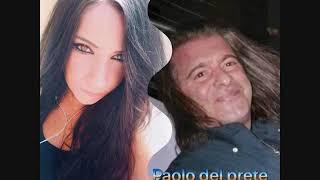 PAOLO DEL PRETE feat. STELLA SANNA – PARADISE promo video spot
