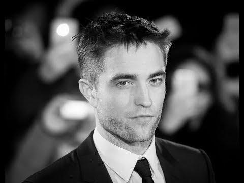 TimesTalks: Robert Pattinson, Josh Safdie, and Benny Safdie