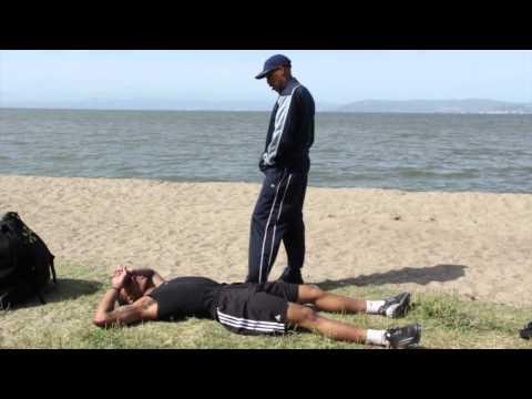 Throwback to 2012 NBA Draft -- License to Lillard, Episode 1: The Beginning