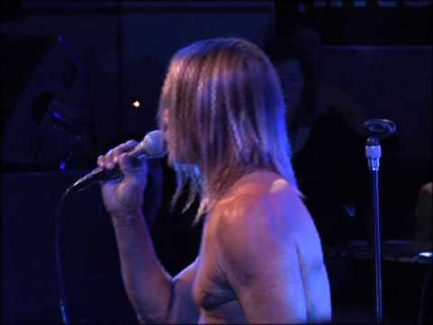 iggy-pop-i-want-to-go-to-the-beach-live-france-inter-iggypop