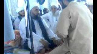 MURSHID DILBAR SAIN AT DILBAR ABAD MORO 1 of 6