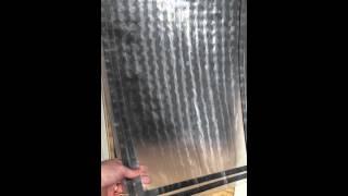Dog Door Flap