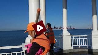 Генеральная уборка Приморки(, 2018-06-25T07:43:35.000Z)