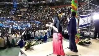 Rey de paz en bolivia 2017