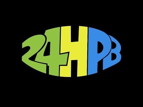 Happy Mondays - 24 Hour Party People (Jon Carter's Acid Vocal Mix)