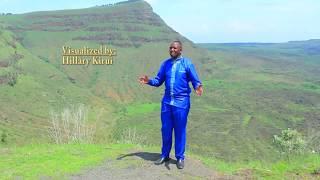 KAMWACHI JESU best 2019 song by Emmanuel maritim kalenjin hymns TIENWOGIK CHE KILOSUNEN JEHOVAH