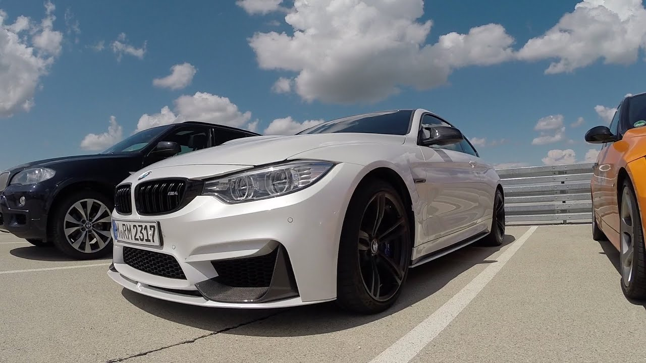 walk around bmw m4 performance youtube. Black Bedroom Furniture Sets. Home Design Ideas