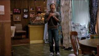 Community-Troy's greatest musical moment