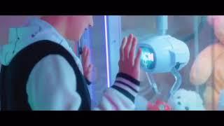 Yeonjun (TXT) x Daydream