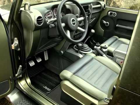2015 Jeep Gladiator Youtube