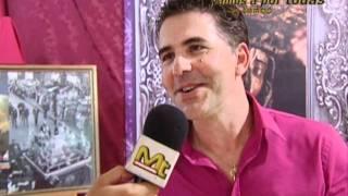 Tomas Falsas Mi Tierra Televisión 2011