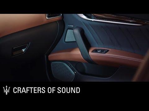 Official International Website | Maserati - Modena, Italy