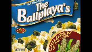 The BallPlayas - Country Ass Nigga.mp3 [R.I.P. PIMP C]