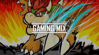 Best Music Mix 2017   ♫ 1H Gaming Music ♫   Dubstep, Electro House, EDM, Trap #26