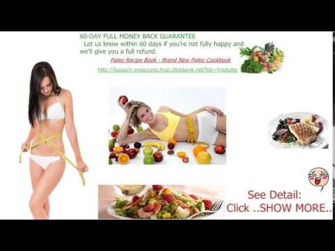 Healthy Food Slogans List