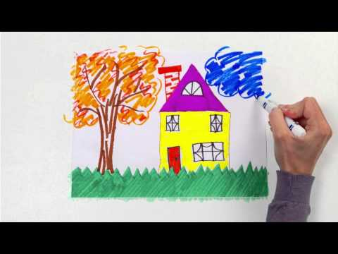 crayola-ultra-clean-washable-markers-demo