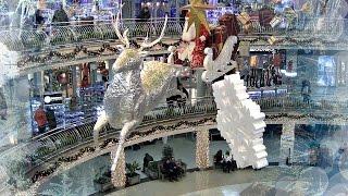 ВЛОГ: Гуляем, выбираем подарок. Ночной Минск #PURINAVLOG(Всем привет! Как прошло ваше 3 января? Надеюсь очень хорошо, а как прошло мое, вы сможете посмотреть в этом..., 2017-01-03T22:22:55.000Z)