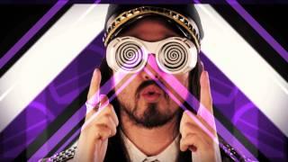 Download Steve Aoki & Laidback Luke ft. Lil Jon - Turbulence Mp3 and Videos