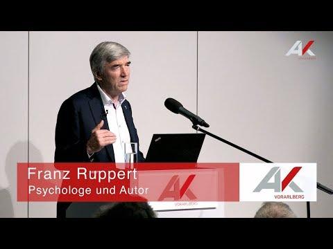 Josef Nussbaumer Leidenswege Der ökonomie Und Die Hoffnung
