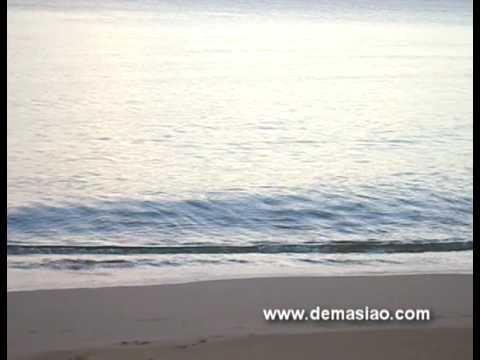 Anasco Beach, Anasco, Puerto Rico