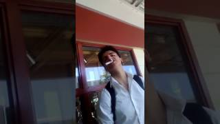 I will get a million views please subscribe for more videos like this 😎