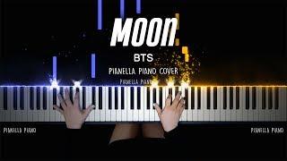 Baixar BTS - Moon | Piano Cover by Pianella Piano