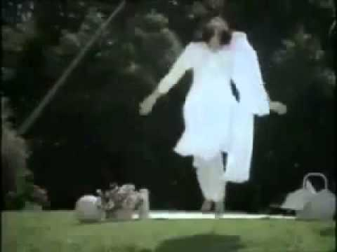 old-indian-ads--indian-tv-classic-washing-powder-nirma-commercial
