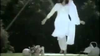 Old Indian Ads -Indian TV Classic Washing Powder Nirma Commercial