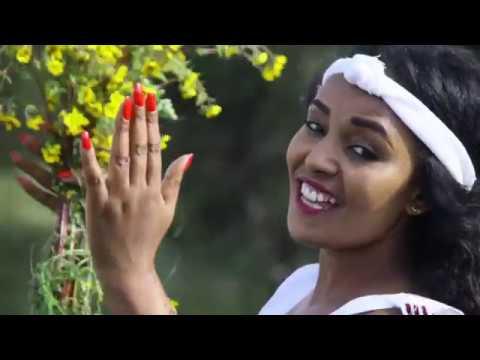 Alemitu Sime Asaantii Irreecha New 2018 Oromo Music Youtube