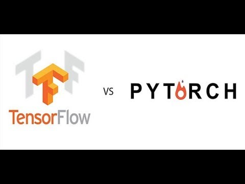 trouble with tensorflow image classifier use pytorch image classifier