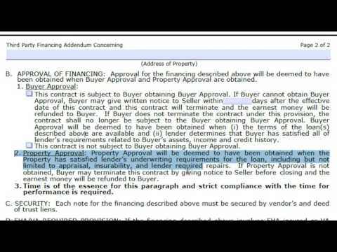 trec-3rd-party-financing-addendum---explained-(40-7)